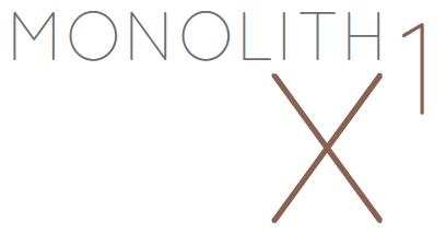 Monolith X1