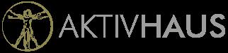 Aktivhaus Biocostruttori