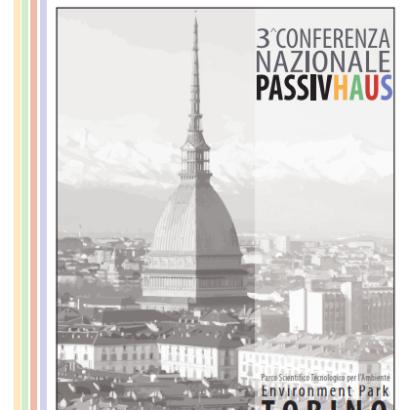Programma 3^Conferenza Nazionale Passivhaus_001
